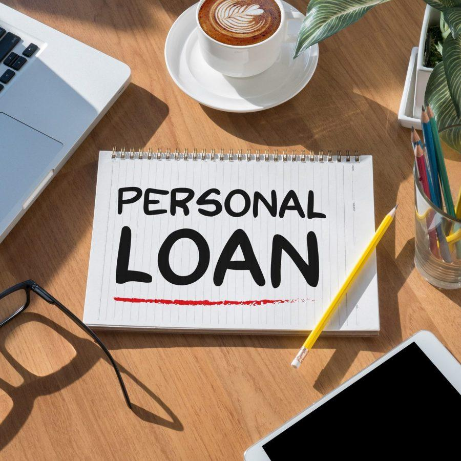 what-is-a-personal-loan