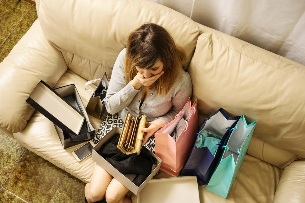 17-One-of-The-Scariest-Reasons-People-Go-Into-Credit-Card-Debt